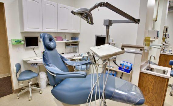 Dentist in Council Bluffs & Carter Lake IA   Omni Dental